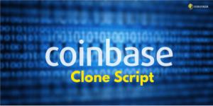 Coinbase Clone Script| Coinbase website clone | Free Live Demo
