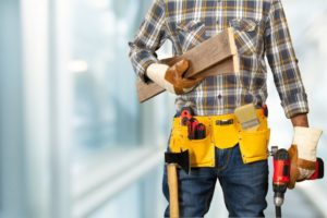 Key attributes that lead to success for an app like Uber for handyman