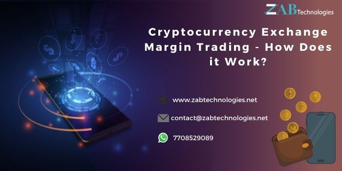 Cryptocurrency Exchange Margin Trading – How Does it Work?