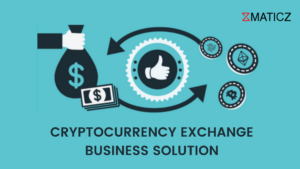 Maticz Technologies is a leading Cryptocurrency Exchange Development Company that provides White ...