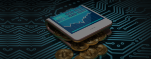 Store your digital currencies safely by engaging a trustworthy Blockchain wallet development com ...