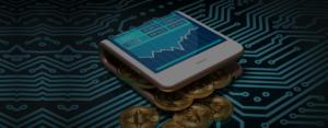 Overcome all operational bottlenecks by spending money on Multi Cryptocurrency wallet developmen ...