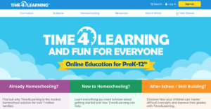E-learning App Development 101: Types, Features and Best Cases