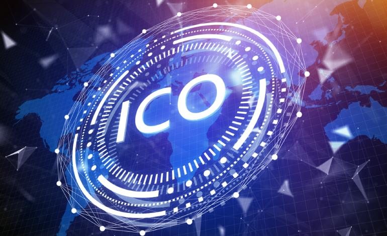 Estimating the Expected Expenditure to Incur on an ICO