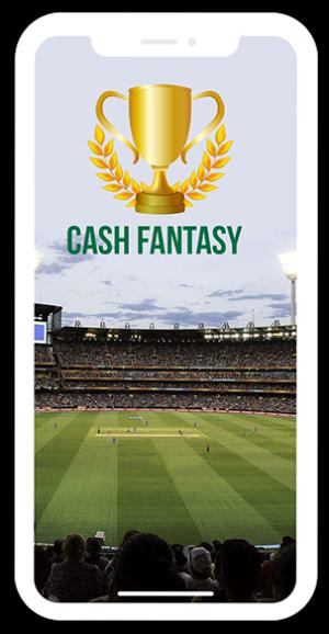 Fantasy Cricket App Download | Play Fantasy Apk Download | Cash Fantasy  Invite your friends to  ...