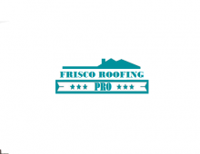 Roofing Contractors In Frisco – FriscoRoofingPro
