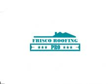 Roofing Contractors In Frisco – FriscoRoofingPro