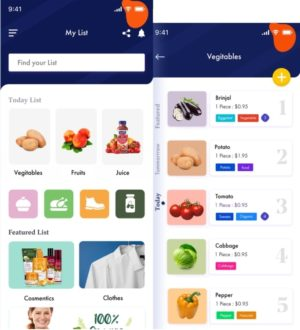 Bring in the Sophisticated Online Groceries Shopping with Grofers Clone