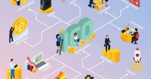 ICO –The Process of Launching A Successful One!