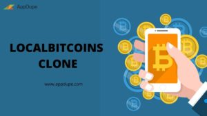 Introduce your crypto trading brand with a secure Bitcoin clone script