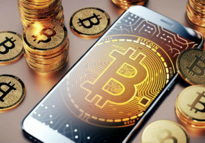 Facilitate better management of funds by using the Best Local Bitcoin Clone Scripts   Get featur ...