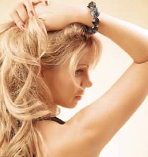 Long Hairs – 7 Easy Ways To Manage Your Long Hairs Easily