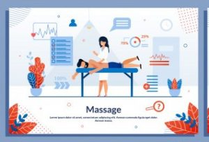 The critical features that you shouldn't miss on your Uber for massage services app