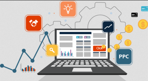 New-age Technology Trends in PPC Management Services | Shifted Magazine