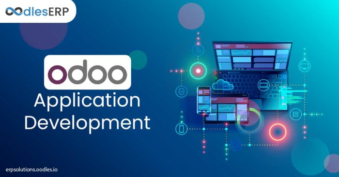 Odoo Application development-Time, Cost, Features, and More