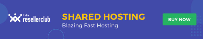 Are you looking for the best quality of web hosting services to host your website with lots of s ...