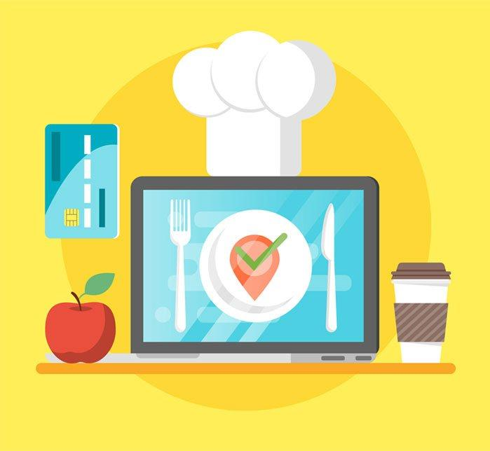 Top 6 Approaches to Grow your Food Delivery Business