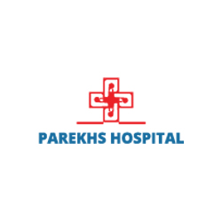 Dimple parekh who is the founder of parekhs hospital; senior joint replacement surgeons are well ...