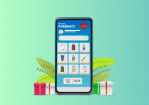 How to build an advanced on-demand medicine delivery app?
