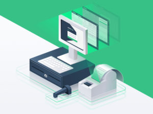 Point of Sale (POS) Software Development Cost and Key Features  Learn the various types of POS s ...