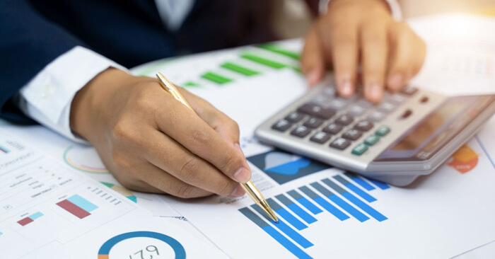 P2P Lending Software Development Services Company | P2P Lending App Development | White –  ...
