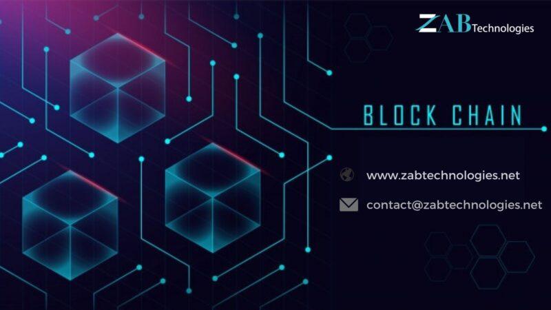 Pros and Cons of Public Blockchain vs Private Blockchain