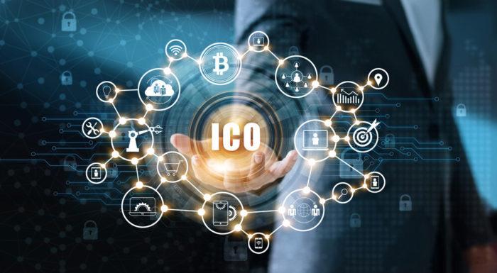 Ideal Way to Kickstart Crowdfunding by Acquiring a Whitelabel ICO Platform