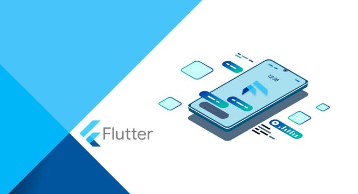3 Reasons to Utilize Flutter For Mobile App Development Services | Mobile App Development and We ...