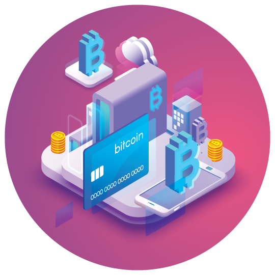 Remitano Clone App Script | Remitano Clone Script Development  Looking to launch a successful cr ...