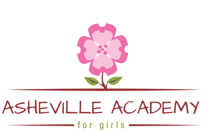 School: Asheville Academy for Girls on TeenLife