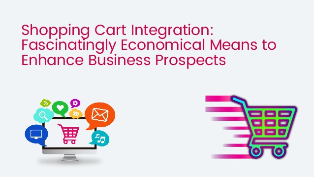 E-commerce has a straightforward functioning: to shop from anywhere and anytime; it's simple as  ...