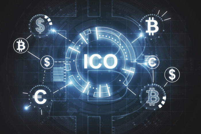 Effective Tactics Behind the Formulation of an ICO Marketing Strategy