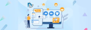 The Role of E-commerce Website  In Today's Business(update Oct 2020) For entrepreneurs in  ...