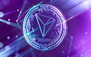 The Time Is Right to Invest in Tron Dapps Development Now