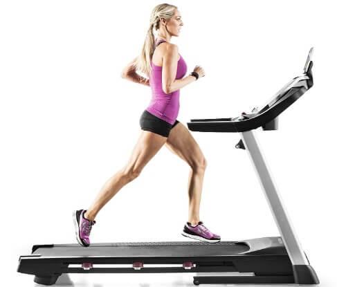 Top 12 Best Treadmill Under 1000 | Latest Picks on [Oct 2020]