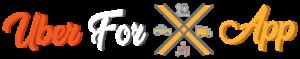 UberEATS Clone | Best ubereats clone script | on-demand UberEATS Clone App  Ubereats Clone to ge ...