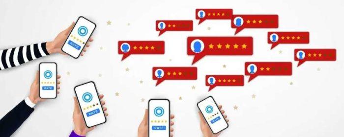 V3cube Reviews App Scam Client Complaints Solutions