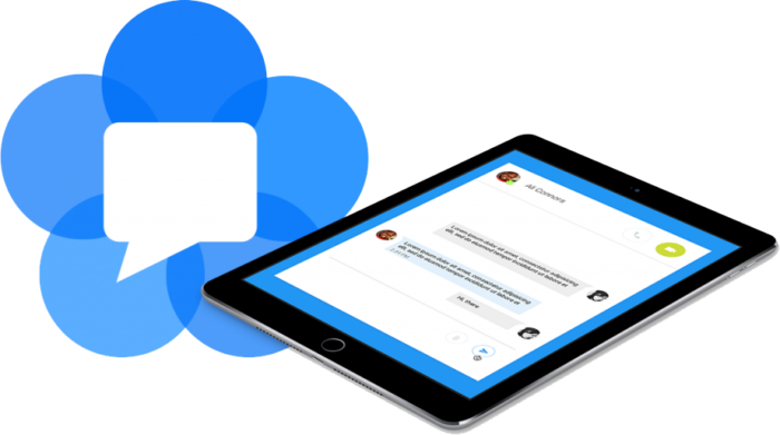 Looking for webRTC app development solutions ? WebRTC client is a web based calling/communicatio ...