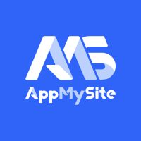 What is drip marketing? How does it slow down your app's churn rate? | Posts by Appmysite | Blog ...