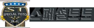 토토사이트 | 안전놀이터 | 메이저사이트 – 스페셜토토