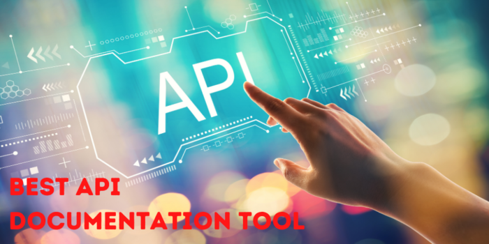 Best API Documentation Tool