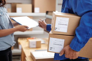 Prerequisites to have while building the on-demand courier delivery app