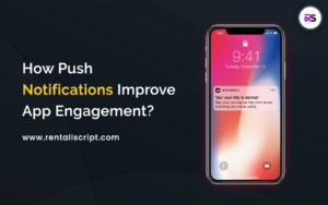 5 Successful Push Notifications Strategies to increase app engagement