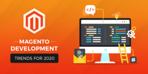 How to Optimize your Magento Website Speed and User Experience?