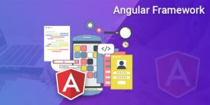 Angular Framework- A Winning Choice for App Development!