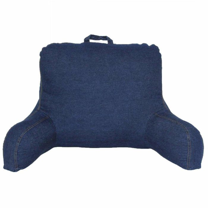 Best Wedge Pillow For Lower Back