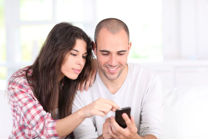 In our busy lifestyle, it's always a tough task to find time for your loved ones. But every rela ...