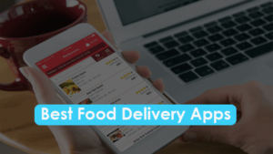 To get tasty food instantly people prefer food delivery from their favorite restaurant. Moreover ...