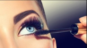 25 Best Mascara Breakouts 2020 in US – The News Engine
