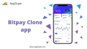 Establish a secure and instant cryptocurrency trading platform with Bitpay clone